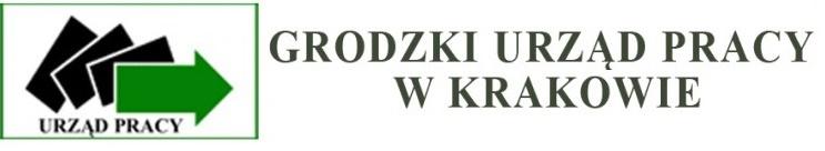 gup_krakow
