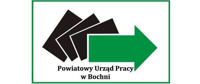 pup_bochnia
