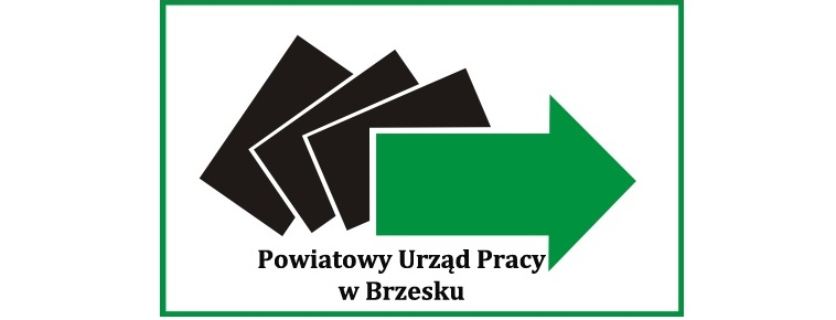 pup_brzesko