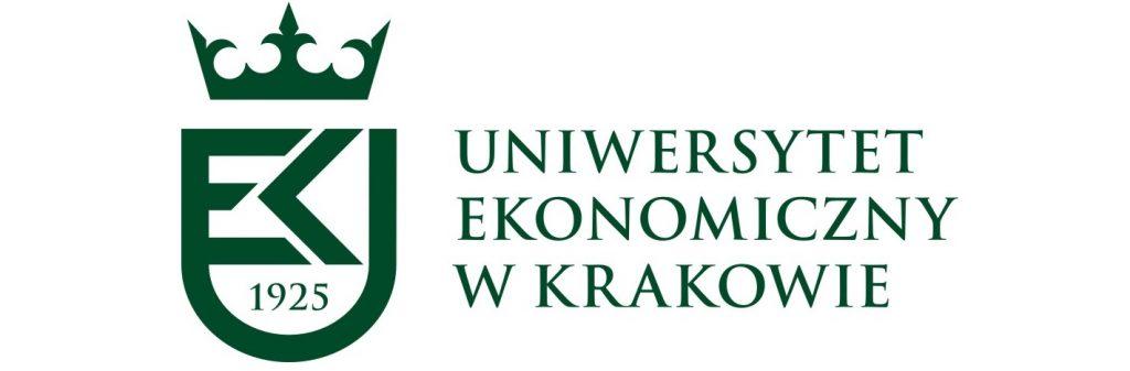 uek_krakow