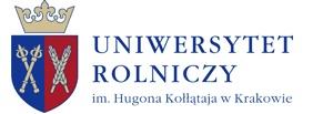 ur_krakow