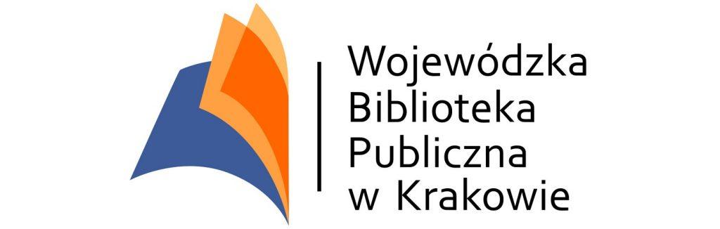 wbp_krakow