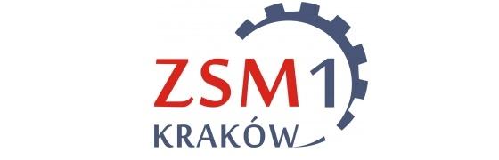 zsm1_krakow